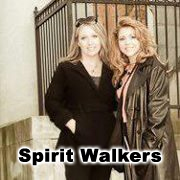 Spirit Walkers on FaceBook