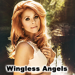 Wingless Angels on FaceBook