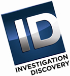 CELL BLOCK PSYCHIC on Investigation Discovery