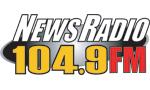 Gulf Coast Radio