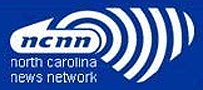 North Carolina News Network (NCNN)