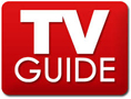 Investigation Discovery announced CELL BLOCK PSYCHIC in TV Guide!