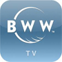 BWWTV.com
