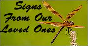 signsfromourlovedones.com