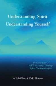 Understanding Spirit, Understanding Yourself